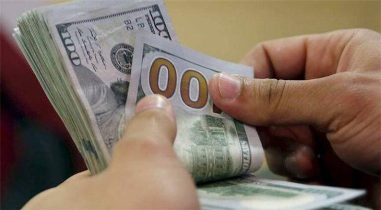 الاستعلام عن المنحة القطرية 100 دولار .. رابط الفحص الرسمي