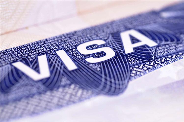 استعلام عن صلاحية التاشيرة خروج وعودة برقم الإقامة ورقم الهوية موقع مقيم