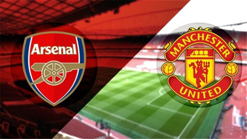 مشاهدة مباراة مانشستر يونايتد وارسنال بث مباشر اليوم 1-11-2020